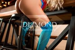 emily-escort-fitness-diamond-4