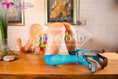 emily-escort-fitness-diamond-6