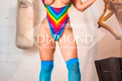 emily-escort-fitness-diamond-8