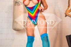 emily-escort-fitness-diamond-9