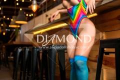 emily-escort-fitness-diamond