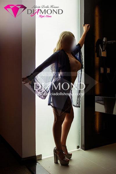 Emily-escort-en-monterrey-34