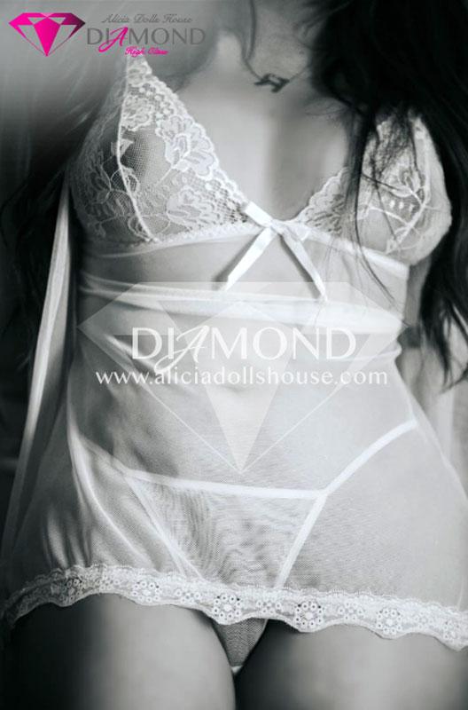 fabiola-aliciadollshouse-escort-nalgona-diamond-11
