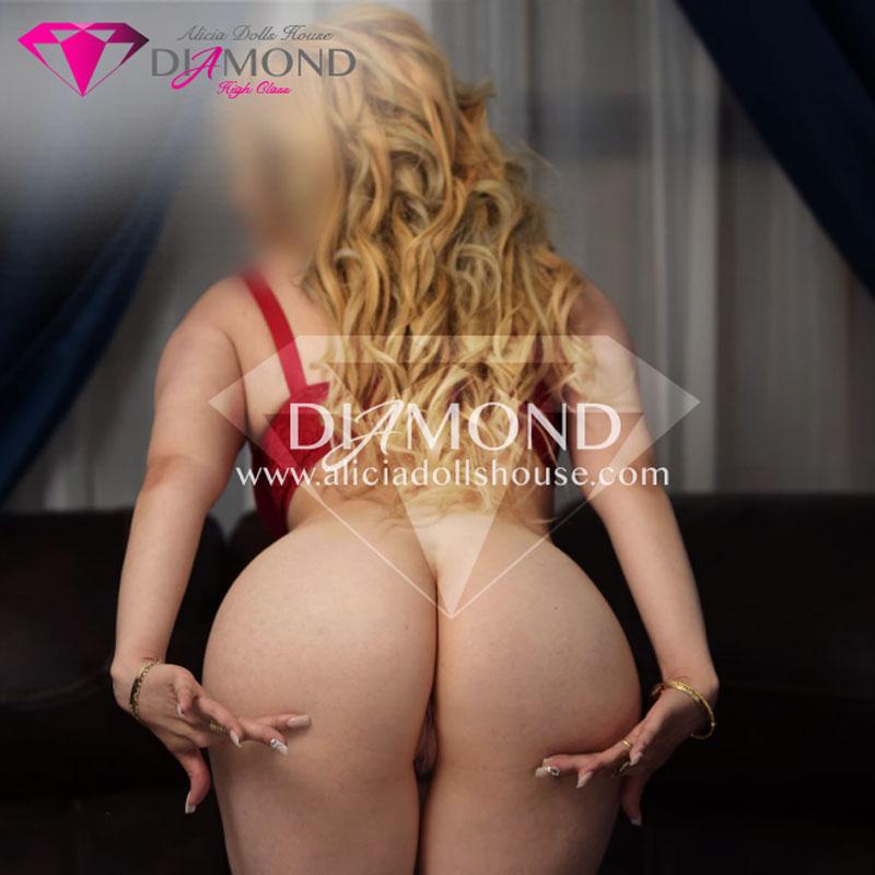 fabiola-aliciadollshouse-escort-nalgona-diamond-15