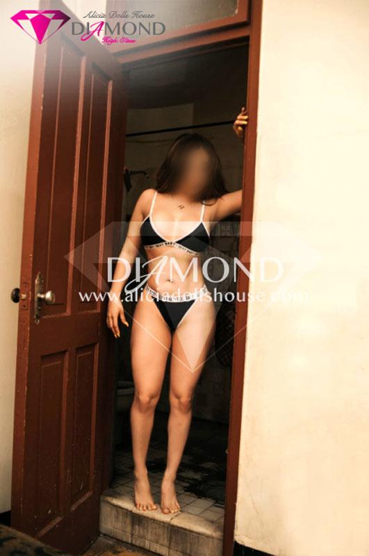 fabiola-aliciadollshouse-escort-nalgona-diamond-3