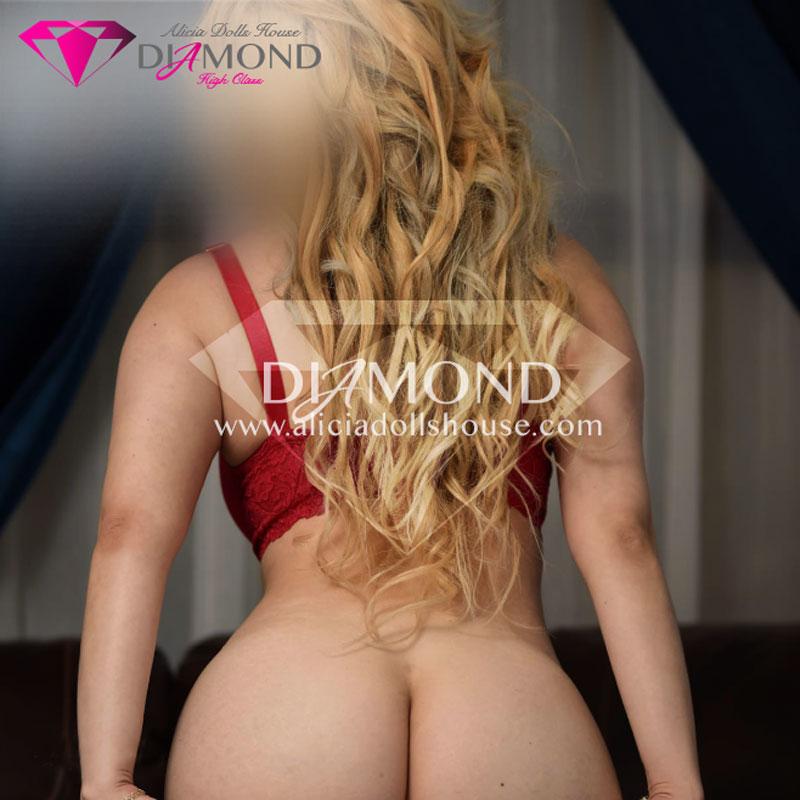 fabiola-aliciadollshouse-escort-nalgona-diamond-7