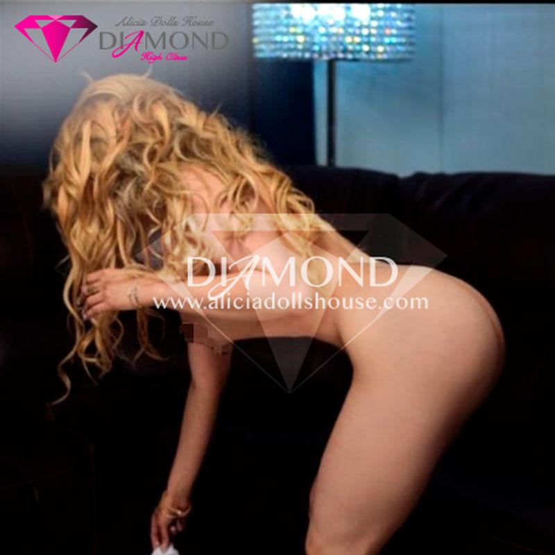 fabiola-aliciadollshouse-escort-nalgona-diamond-8