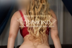 fabiola-aliciadollshouse-escort-nalgona-diamond-7