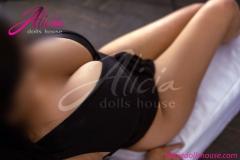 aliciadollshouse-escort-voluptuosa-fernanda-18