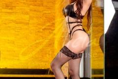escort-monterrey-grecia-aliciadollshouse-5