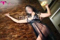 grettel-escort-en-Monterrey-diamond-15