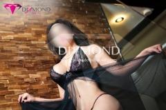 grettel-escort-en-Monterrey-diamond-16