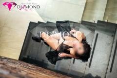 grettel-escort-en-Monterrey-diamond-17