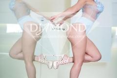 grettel-escort-en-Monterrey-diamond-19