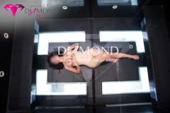 grettel-escort-en-Monterrey-diamond-23