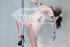 grettel-escort-en-Monterrey-diamond-30