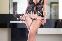 grettel-escort-en-Monterrey-diamond-4