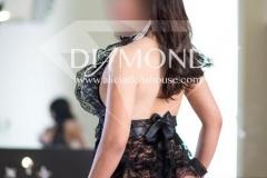 grettel-escort-en-Monterrey-diamond-5