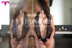 grettel-escort-en-Monterrey-diamond-7