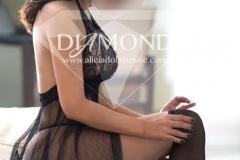 grettel-escort-en-Monterrey-diamond-8