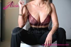 Hilda-escort-en-monterrey-7
