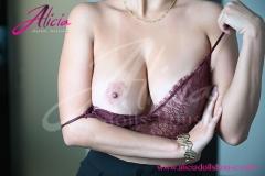 Hilda-escort-en-monterrey-9
