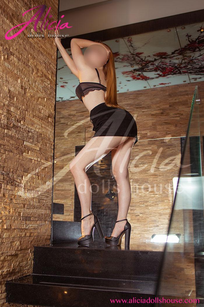 hillary-escort-monterrey-aliciadollshouse-sexo-24