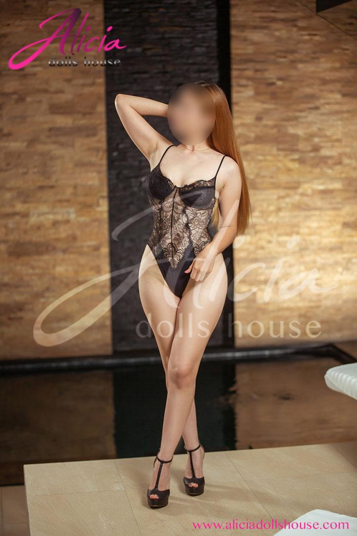 hillary-escort-monterrey-aliciadollshouse-sexo-29
