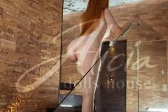 hillary-escort-monterrey-aliciadollshouse-sexo-12