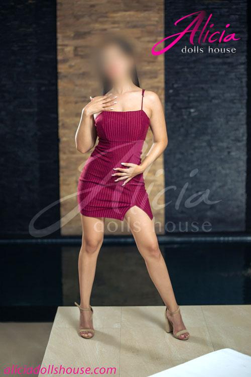 iris-escort-monterrey-teen-guadalajara-jovencita-petite-26