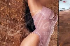 iris-escort-monterrey-teen-guadalajara-jovencita-petite-14