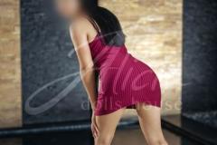 iris-escort-monterrey-teen-guadalajara-jovencita-petite-24