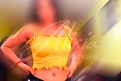 irma-escort-en-monterrey-aliciadollshouse-1