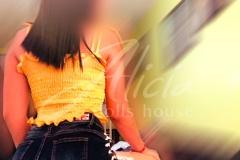 irma-escort-en-monterrey-aliciadollshouse-12