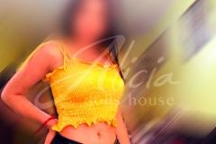 irma-escort-en-monterrey-aliciadollshouse-16