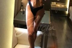 escort-monterrey-isabella-guadalajara-petite-escorts-monterrey-citas-hotel-motel-7