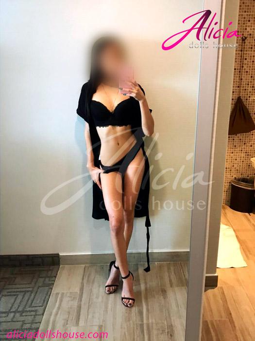 isabella-escort-en-monterrey-1-11
