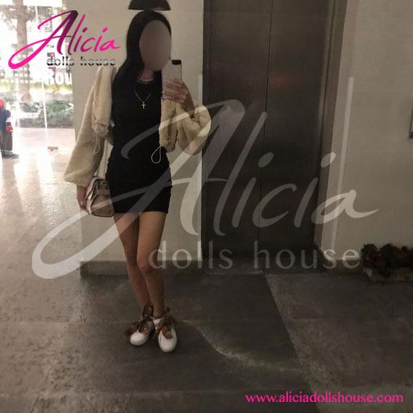 escort-chica-petite-19-años-isabella-guadalajara-tapatia-1