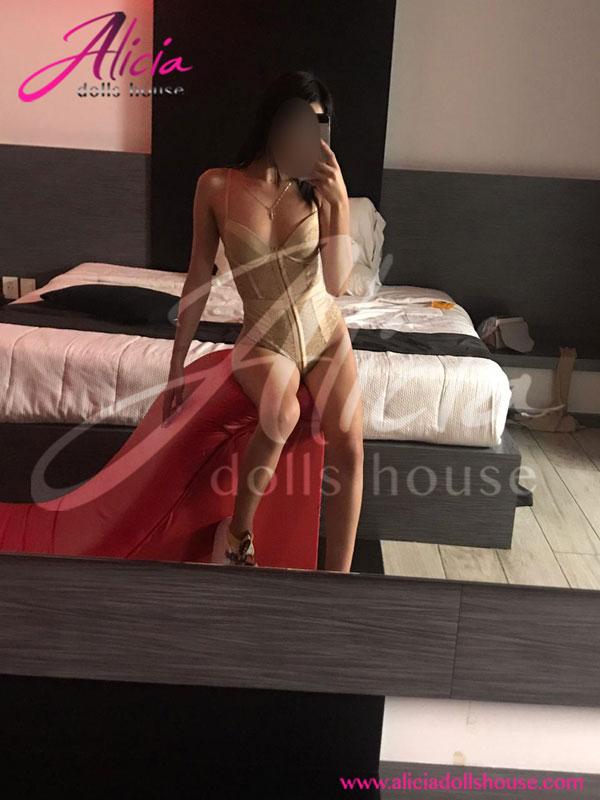 escort-chica-petite-19-años-isabella-guadalajara-tapatia-15