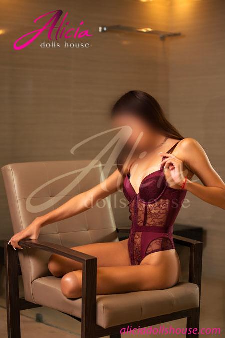 escort-monterrey-guadalajara-putas-sanpedro-hotel-motel-sexoservicios-moteles-hoteles-petite-delgadita-gdl-mty-8