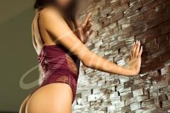escort-monterrey-guadalajara-putas-sanpedro-hotel-motel-sexoservicios-moteles-hoteles-petite-delgadita-gdl-mty-1