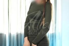 escort-monterrey-aliciadollshouse-sanpedro-jade-3