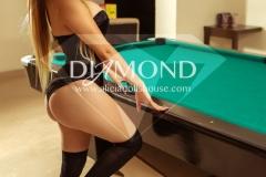 escort-colombiana-monterrey-jessy-acompañante-nivel-ejecutivo-12