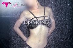 escort-monterrey-johanna-diamond-aliciadollshouse-16