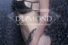 escort-monterrey-johanna-diamond-aliciadollshouse-17