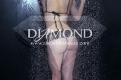 escort-monterrey-johanna-diamond-aliciadollshouse-18