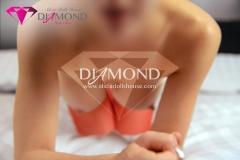 escort-monterrey-johanna-diamond-aliciadollshouse-4
