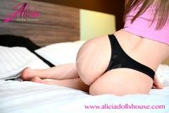 aliciadollshouse-escorts-monterrey-putas-sexoservicios-sanpedro-chica-teen-fresita-9