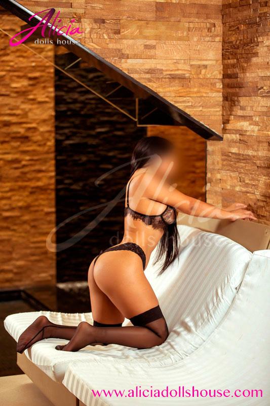 karina-escort-venezolana-from-venezuela-19
