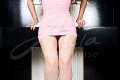 Karina-escort-monterrey-traviesa-anateur-38